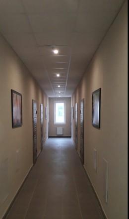 Продам квартиру в современном малоквартирном  доме,  оборудованные бесшумными  л. Суворовский, Одесса, Одесская область. фото 7