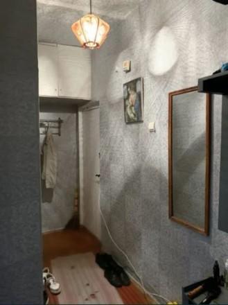 Продаж 2-ної квартири на піонерській.Санвузол сувмісний,жилий стан, не кутова, в. Белая Церковь, Киевская область. фото 7