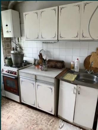 Продаж 2-ної квартири на піонерській.Санвузол сувмісний,жилий стан, не кутова, в. Белая Церковь, Киевская область. фото 5