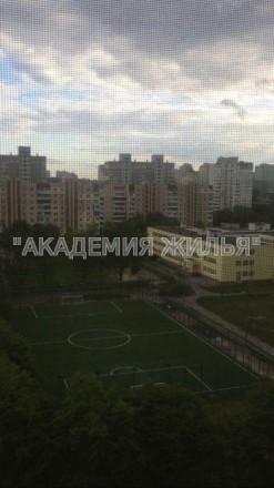 В квартире есть все необходимое, не студия, 42 квадрата. Так же есть небольшая . Киев, Киевская область. фото 7
