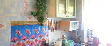 Продам 3 ком. квартиру в Борисполе. Этаж 1, всего этажей 2. Общая площадь 46.8. Борисполь, Борисполь, Киевская область. фото 3