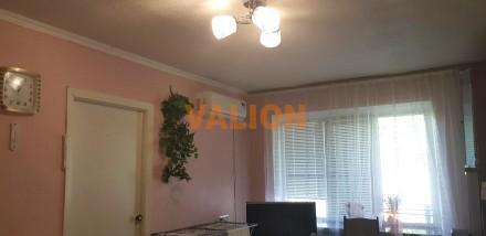 Продам 3 ком. квартиру в Борисполе. Этаж 1, всего этажей 2. Общая площадь 46.8. Борисполь, Борисполь, Киевская область. фото 6