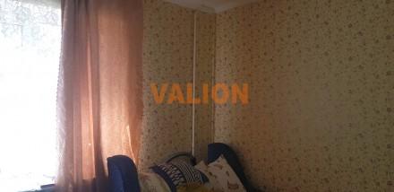 Продам 3 ком. квартиру в Борисполе. Этаж 1, всего этажей 2. Общая площадь 46.8. Борисполь, Борисполь, Киевская область. фото 5