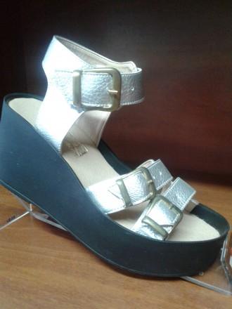 88da88eab Украинские босоножки – купить обувь на доске объявлений OBYAVA.ua