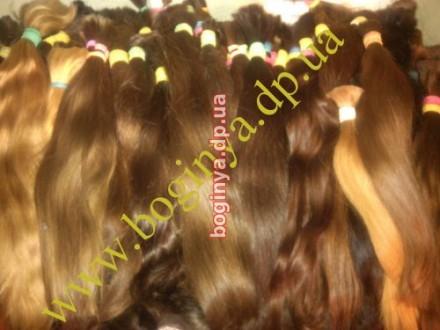 продать волосы одесса , продать волосы в Одессе скупка волос ежедневнно Одесса. Днепр. фото 1