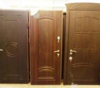 Компания «Двери Лидер» - производитель качественных входных дверей, которые пред. Киев, Киевская область. фото 10