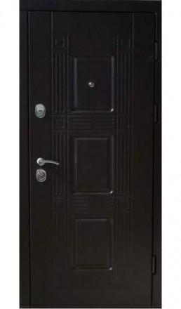 Компания «Двери Лидер» - производитель качественных входных дверей, которые пред. Киев, Киевская область. фото 2