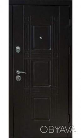 Компания «Двери Лидер» - производитель качественных входных дверей, которые пред. Киев, Киевская область. фото 1