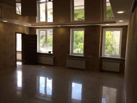 Офис в новострое с парковкой.. Харьков. фото 1