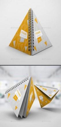 Наша компанія готова запропонувати й виготовити, для Вас, упаковку з поліетилену. Киев, Киевская область. фото 4