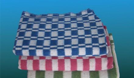 Одеяло хлопковое детское, детский текстиль, одеяло детское. Біла Церква. фото 1