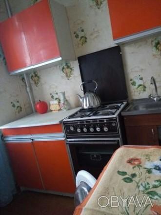 Сдам 1-комнатную квартиру - метро Победа