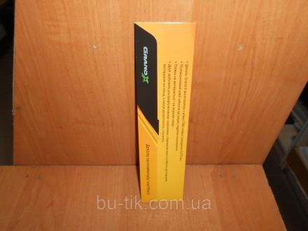 новые качественные наклейки на клавиатуру ноутбука русский-английский-украинский. Херсон, Херсонская область. фото 4