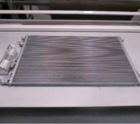 Лексус LS 460 . 2006 - 2012 Радиатор кондиционера. Киев. фото 1