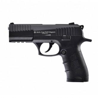 Стартовый пистолет Ekol Firat PA92 Magnum. Винница. фото 1