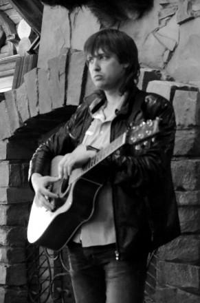 Гітара, Музика, Запоріжжя  (097) 222-15-94; (050) 808-41-88 Навчання грі на гіт!. Запорожье. фото 1