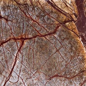 Порезка плитки керамогранит, керамика, гранит, мрамор.. Киев, Киевская область. фото 3