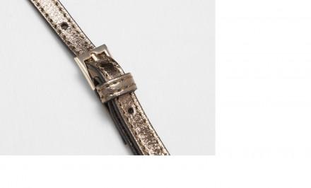 25445027f89a продам абсолютно новую сумку фирмы Зара. Цвет очень красивый и модный в  этом се.