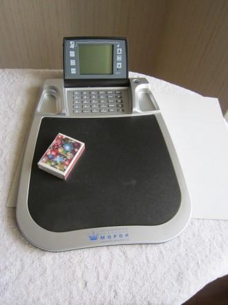 настольный прибор калькулятор. Чернигов. фото 1