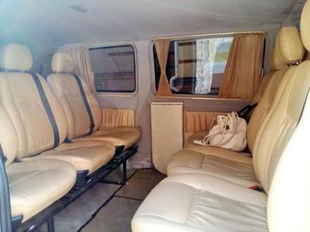 Уважаемые молодожены, именно для вас, предоставляется белоснежный автомобиль биз. Одесса, Одесская область. фото 11