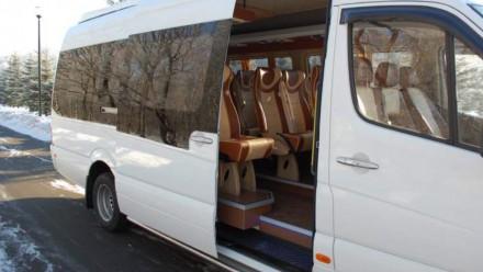 Уважаемые молодожены, именно для вас, предоставляется белоснежный автомобиль биз. Одесса, Одесская область. фото 13