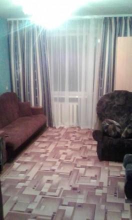 Сдам квартиру посуточно. Бердянск. фото 1