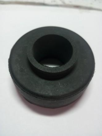 Втулка стойки стабилизатора  Fiat/PEUGEOT/CITROEN   d.22mm. Ирпень. фото 1