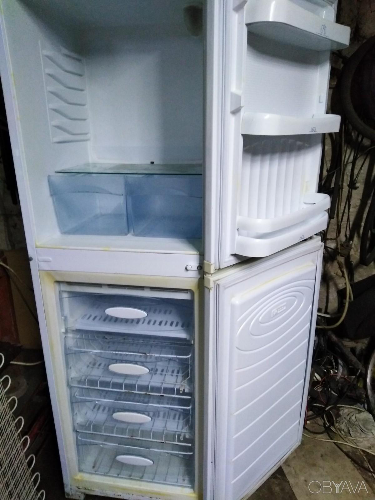 холодильник днепр фото идеями