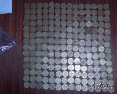 Монеты 50 копеек 1992 год