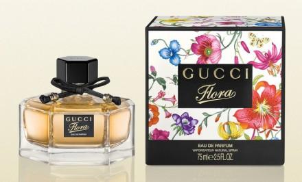 парфюмерия Gucci киев купить парфюмерию на доске объявлений киев