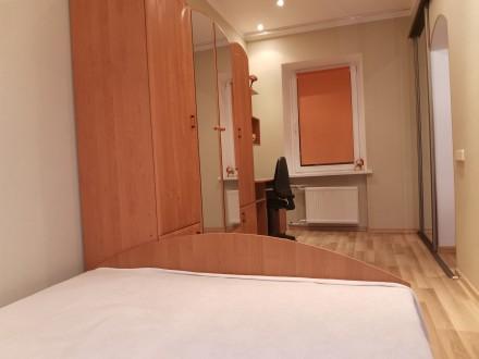 Очень уютная и чистая квартира от хозяйки возле Дерибасовской. Есть все необход. Центральный, Одесса, Одесская область. фото 3