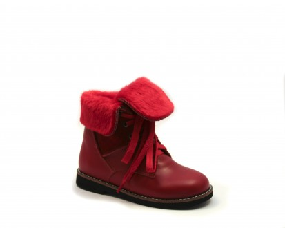 Распродажа зимней коллекции ортопедической обуви!. Одесса. фото 1