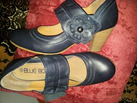 Туфли женские злегантные. Херсон. фото 1