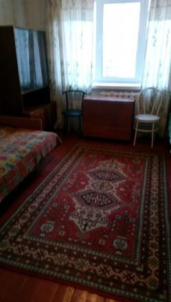 Сдам гостинку в блоке м.Академика Павлова. Харьков. фото 1