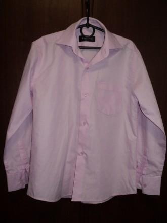 Рубашка для мальчика. Чернігів. фото 1