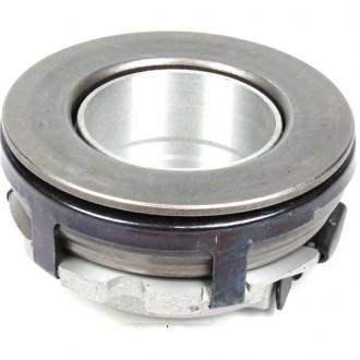 Подшипник выжимной MB Sprinter 2.9TDI/VW LT 2.5TDI (метал) 2572 Autotechteile. Ирпень. фото 1