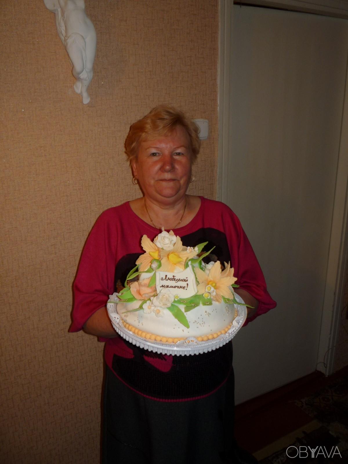 серьезные знакомства для создания семьи в петербурге