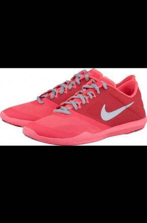 Кроссовки для бега и тренировок Nike original wmns studio trainer 2. Киев. фото 1