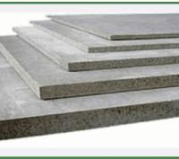 Цементно-стружечные плиты- широко распространённый строительный материал который. Берислав, Херсонская область. фото 2