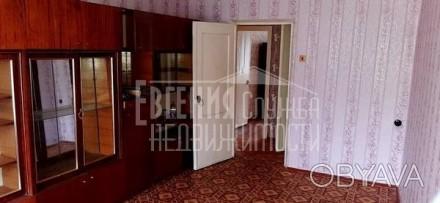 Продается 2-х комн. хорошая квартира, в престижном районе, Нади Курченк