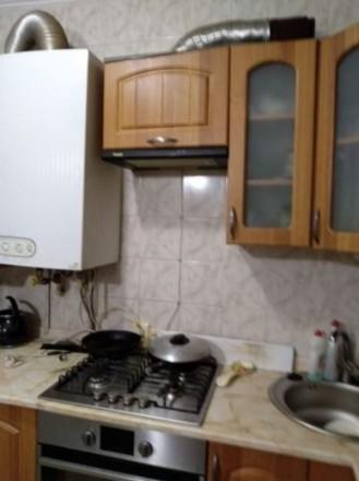 Купить квартиру в албании дешево агентство недвижимости в оаэ