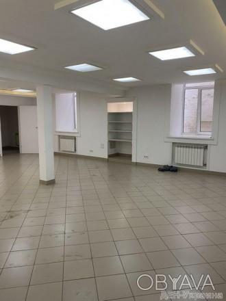 Производственные помещения, 135 м.кв.