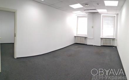 Офисы, 37 м.кв.