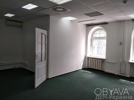 Офисы, 38 м.кв.