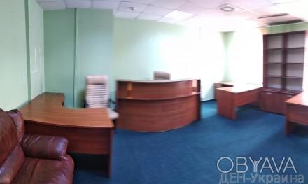 Офисы, 47 м.кв.