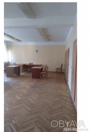Офисы, 50 м.кв.