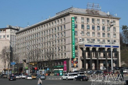 Офисы, 21 м.кв.