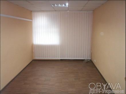 Офисы, 110 м.кв.