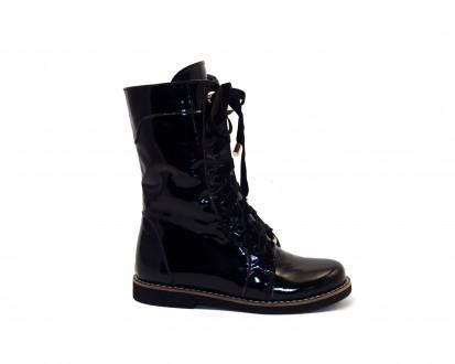 ШОК ЦЕНА!!! Распродажа ортопедической обуви осень/зима. Одесса. фото 1