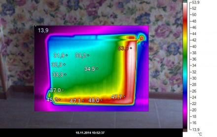 Правильное утепление, как и лечение - начинается с обследования! Тепловизионное . Харьков, Харьковская область. фото 3